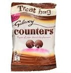 GALAXY COUNTERS TREAT BAG 78G